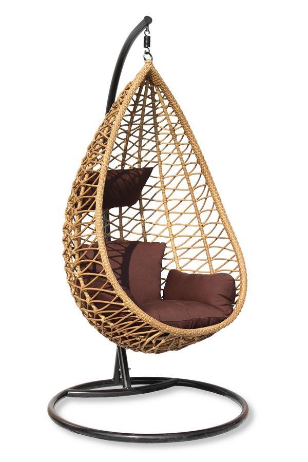 AURA подвесное кресло купить в Екатеринбурге