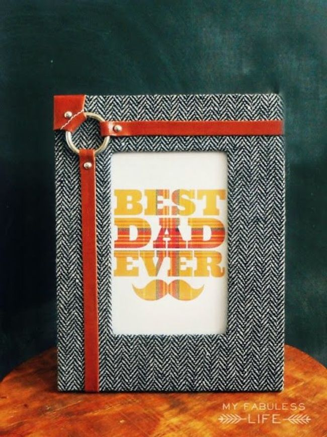 father day crafts ideas 17 best ideas about cool fathers day gifts on 4438