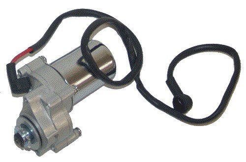 Product Code: B007II5YYY Rating: 4.5/5 stars List Price: $ 15.50 Discount: Save $ 10 Spe