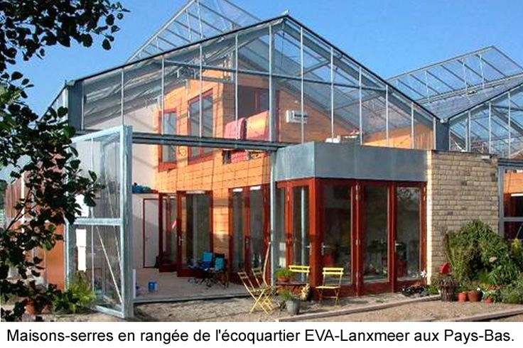 656 best Energie images on Pinterest Architecture, Conservatory