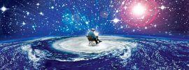 Moc vědomí - Strana 9 z 53 - Stránka o ezoterice, spiritualitě a duchovním rozvoji