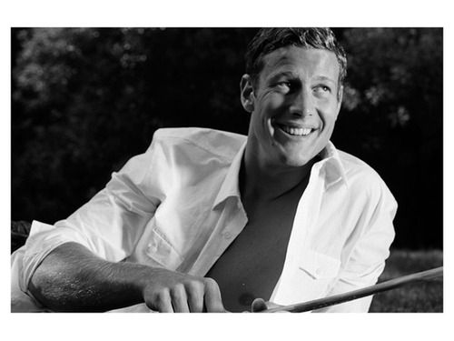 Tom Hopper photographed by Bryony Shearmur (2)
