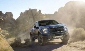 2017 Ford Raptor http://20152016releasedate.com/2017-ford-raptor-redesign-price-changes/