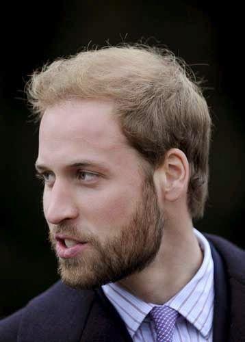 William a taft facial hair share