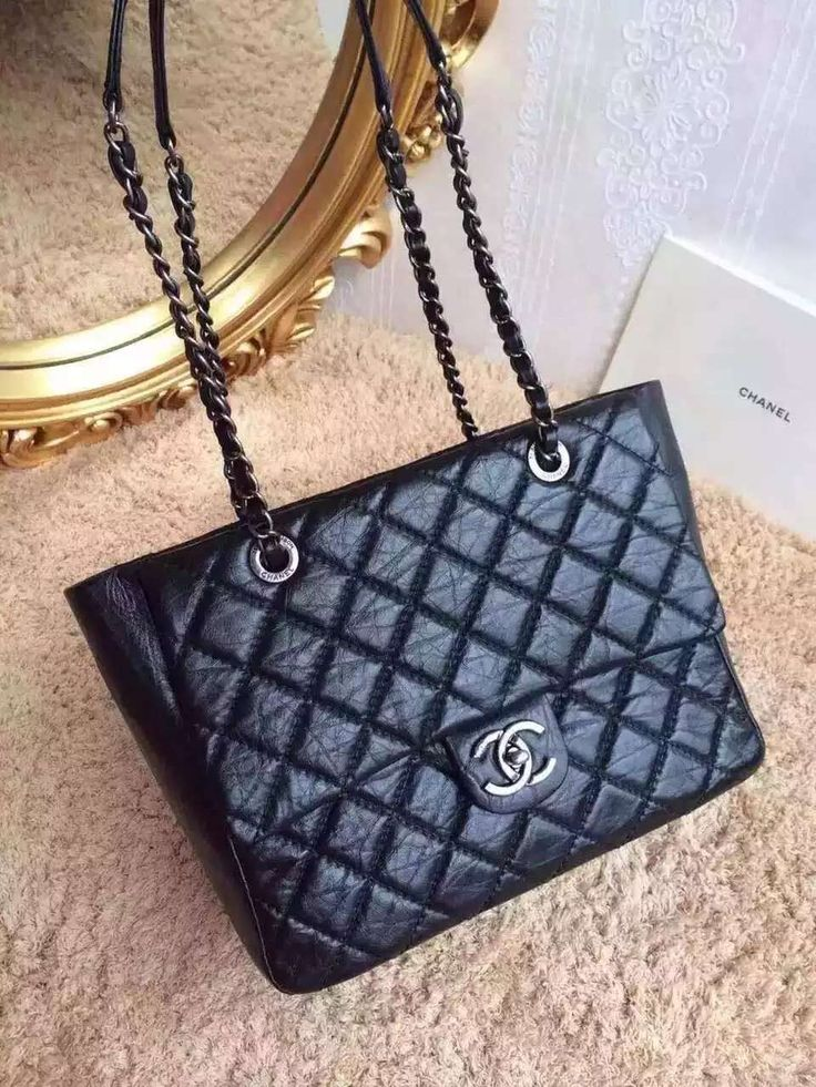 chanel Bag, ID : 39523(FORSALE:a@yybags.com), chanel vintage handbags, chanel travel handbags, chanel designer bags, chanel online shop usa, chanel designer bags online, chanel credit card wallet womens, buy chanel online europe, chanel rucksacks, chanel purses online store, chanel backpacking backpack, c chanel, chanel designer mens wallets #chanelBag #chanel #chanel #online #usa