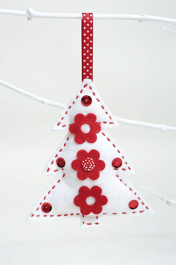 Mejores 1732 imágenes de Christmas Inspiration en Pinterest ...