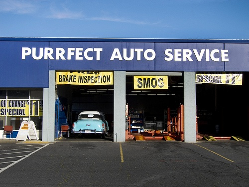 56 best east lansing auto repair shop images on pinterest auto httpprofessionalfleet check out our family owned auto solutioingenieria Gallery
