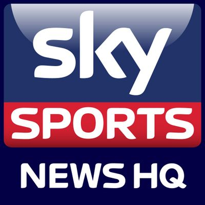 World Superbike Championship rider and 2006 MotoGP champion Nicky Hayden has died following a cycling accident in Italy https://twitter.com/SkySportsNewsHQ/status/866681968183980033 Love #sport follow #sports on @cutephonecases