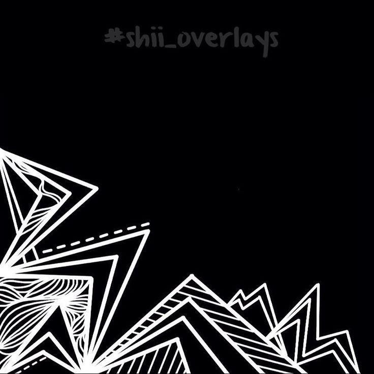 Shii Overlays Tattoos Tumblur Overlays Photo Overlays Photo