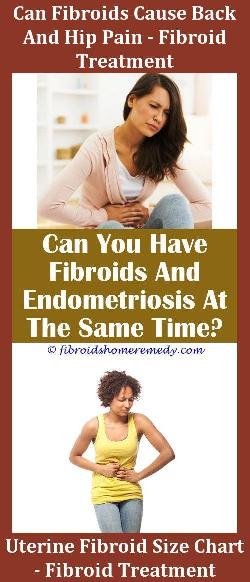 Bleeding Cause Of Fibroids Weight Loss After Hysterectomy For