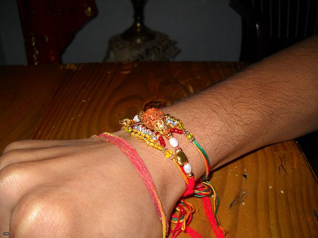 free download raksha bandhan wallpapers  #RakshaBandhan2014 www.2014independenceday.in #rakhimessages #rakhiquotes #rakhisongs #rakshabandhanquotes #rakshabandhanmessages #rakshabandhansongs #rakshabandhan2014 #rakshabandhansms raksha bandhan images, raksha bandhan raksha bandhan photos, raksha bandhan shayari,raksha bandhan quotes,raksha bandhan e-cards, raksha bandhan pictures #sms #images #wallpapers #photos #quotes #shayari #pictures #songs #2014 #brothers #sisters