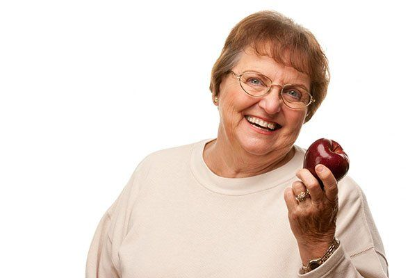 4 Things That Happen When You Don't Replace Missing Teeth With Dental Implants www.westrydedental.com.au