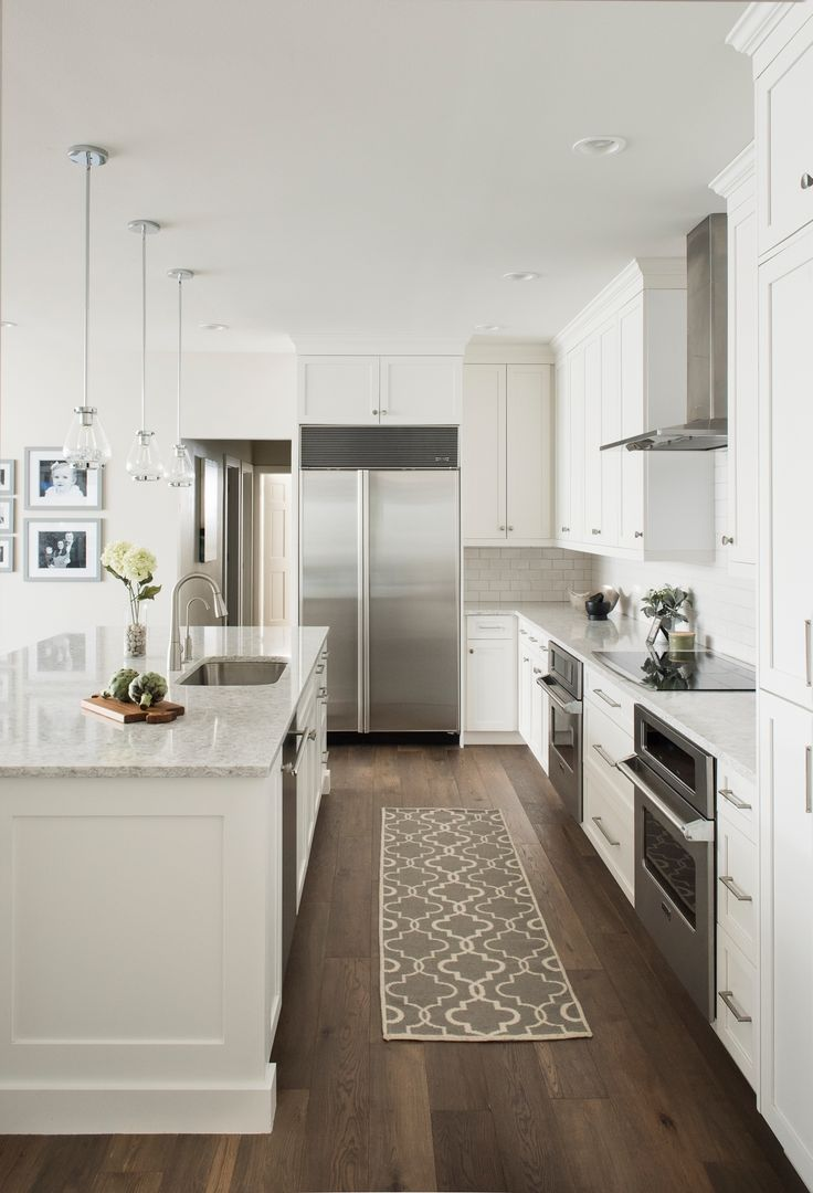 Cosmo condo kitchen showroom paris kitchens toronto - 645 Likes 6 Comments Interior Design