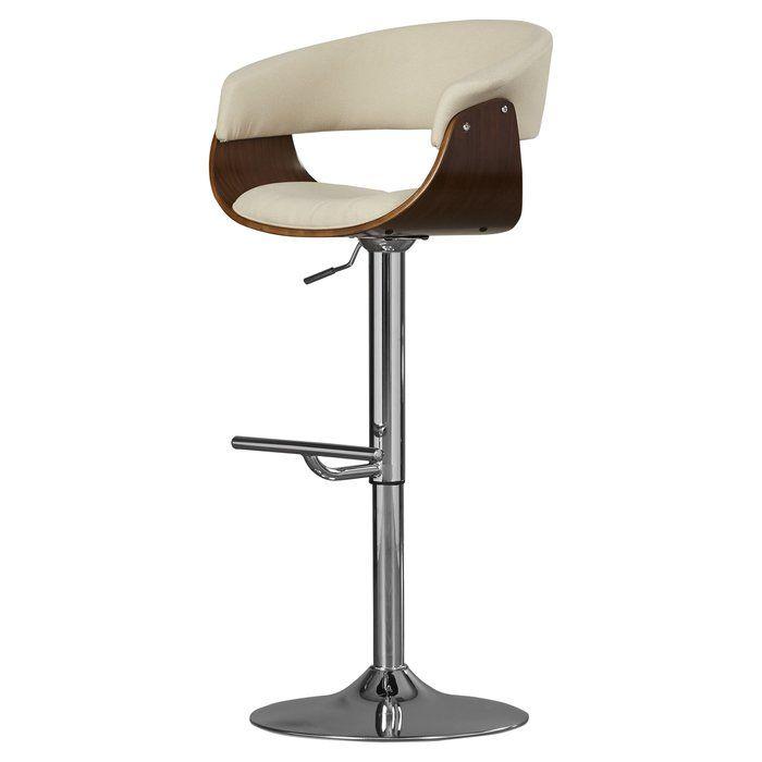 28 Best Bar Chair Images On Pinterest Bar Chairs Bar