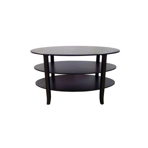 202 Best Images About Glass Coffee Tables On Pinterest