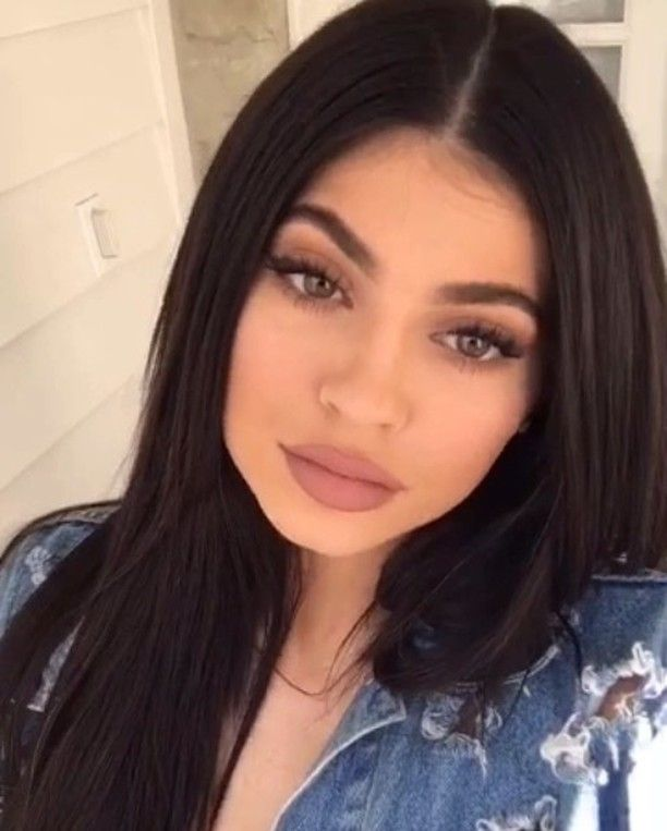Brody Jenner Says Sisters Kylie & Kendall Jenner Never ...