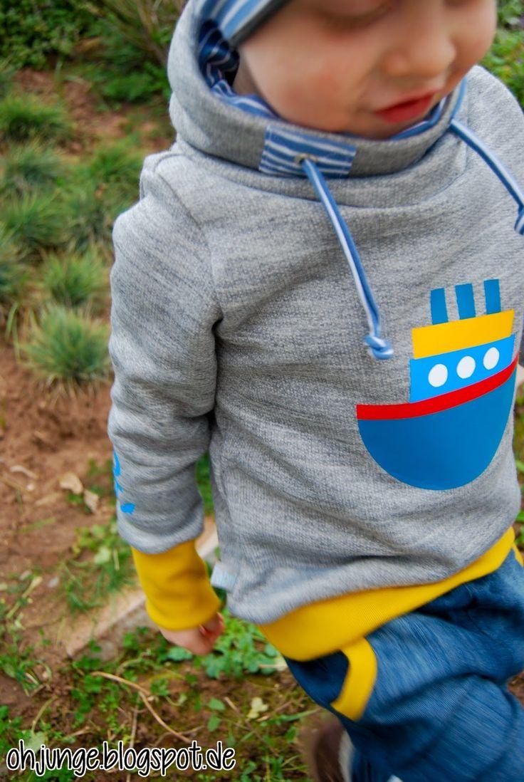 15 best Bettwäsche nähen images on Pinterest   Nursery, Baby sheets ...