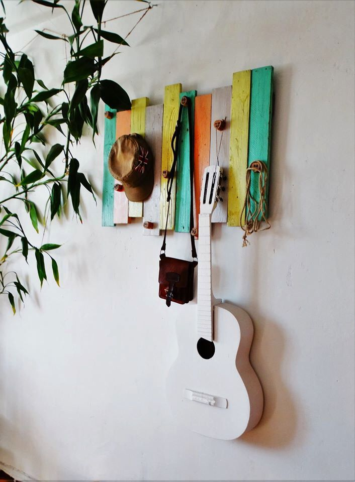 Best 25+ Wall coat hooks ideas on Pinterest | Coat hooks ...