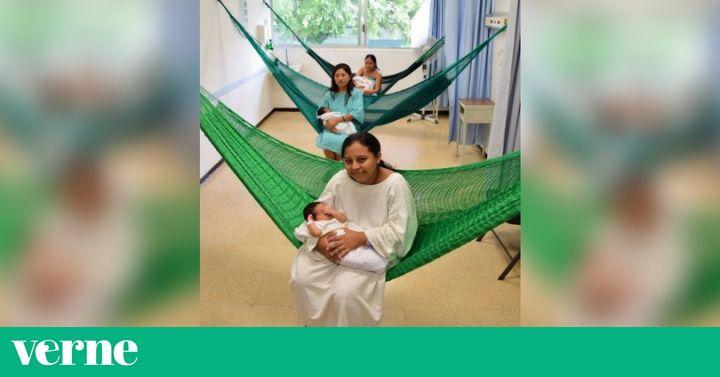 La práctica de antropología médica busca adaptarse a las costumbres de la población rural, en su mayoría de etnia maya.