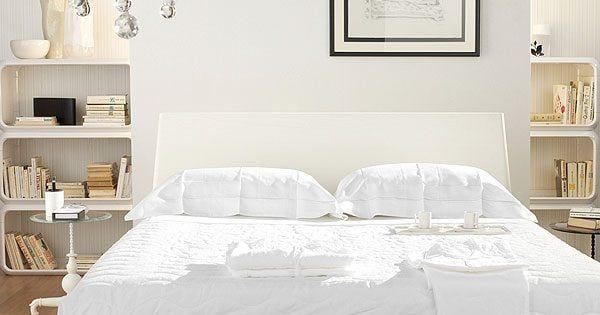 Di patty scano su pinterest. Eccellente Imbiancare La Camera Da Letto Home Decor Furniture Decor