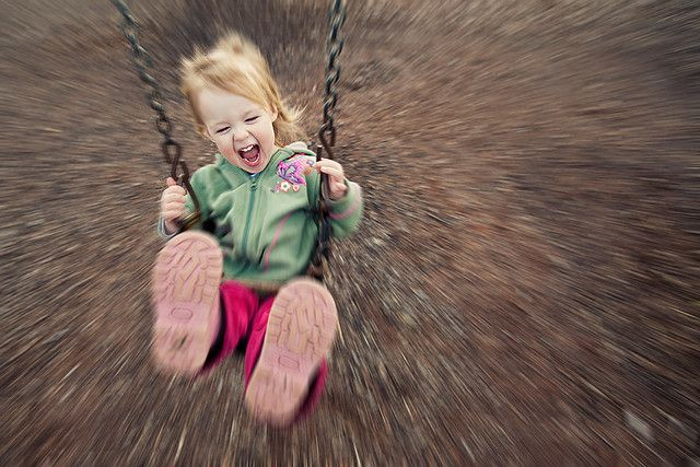 30 Best Motion Blur Photographs for your Inspiration