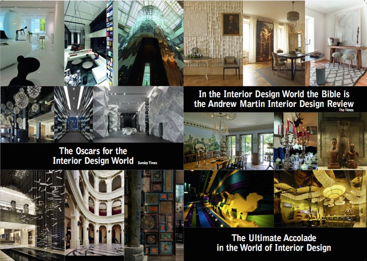 Andrew Martin Interior Design Review Book 2015 The Andrew Martin