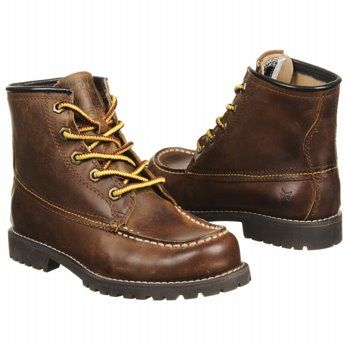#Frye #Kids Boys #Frye #Kids\u0027 #Dakota #Lace #Boots