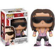 Funko 7752 POP WWE: Bret Hart