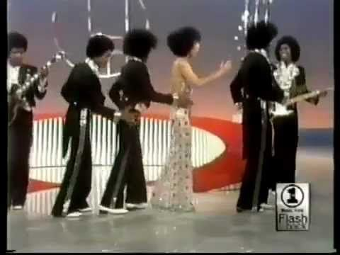 Cher Jackson Five Michael Jackson 1970er Michael Jackson Songs