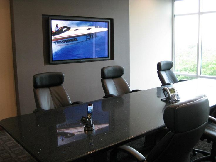 9 Best Automated Board And Conference Rooms Images On