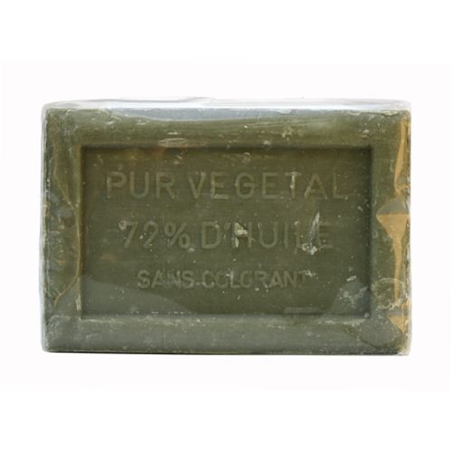 Sapun de Marsilia pur vegetal cu ulei de masline Laboratoire Gravier http://www.vreau-bio.ro/sapunuri-solide/97-sapun-de-marsilia-pur-vegetal-cu-ulei-de-masline-laboratoire-gravier-.html