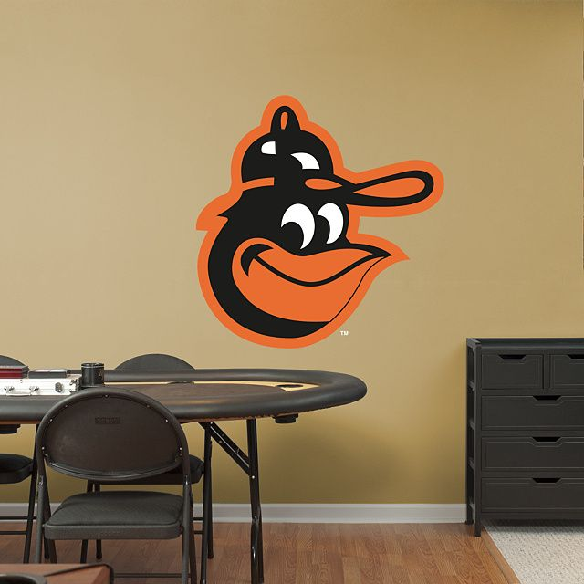 21 best Cole\'s Room images on Pinterest | Baltimore orioles, Child ...