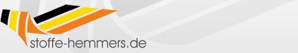 Stoffe Brünink & Hemmers GmbH, über 25 Jahre - Erfahrung, Qualität und Vertrauen