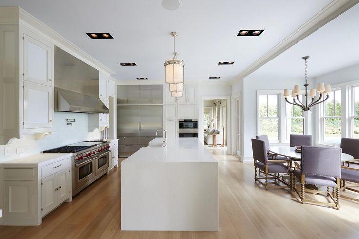 649 HEDGES LANE, SAGAPONACK - Hamptons Real Estate