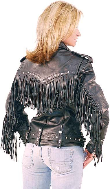 824 Best Leather And Other Cool Stuff Images On Pinterest