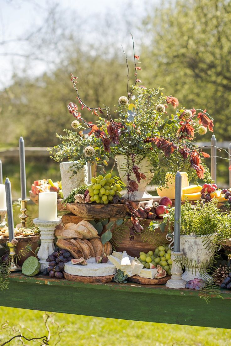 best wedding catering images on pinterest wedding catering