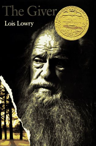 The Giver: Middle Schools, Young Adult Books Dystopian, The Giver, Horror Books Worth Reading, Books Worth Reading For Teen, Books Worth Reading 2014, Classic Books Worth Reading, Kids Books Worth Reading, Favorite Books