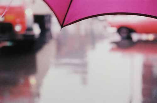 Lorsque s'abat la pluie automnale ou que les nuages envahissent l'horizon, grande est la tentation de laisser son appareil à l'abri et de se consacrer plutôt au tri de ses photos de vacances d'été. Pourtant, il est possible de s'accommoder du mauvais temps, voire même d'en faire un élément intéressant à photographier. Voici quelques idées de sujets pour photographier sous la pluie. Protéger son matériel Avant toute chose, le point essentiel est de protéger son appareil photo contre les…