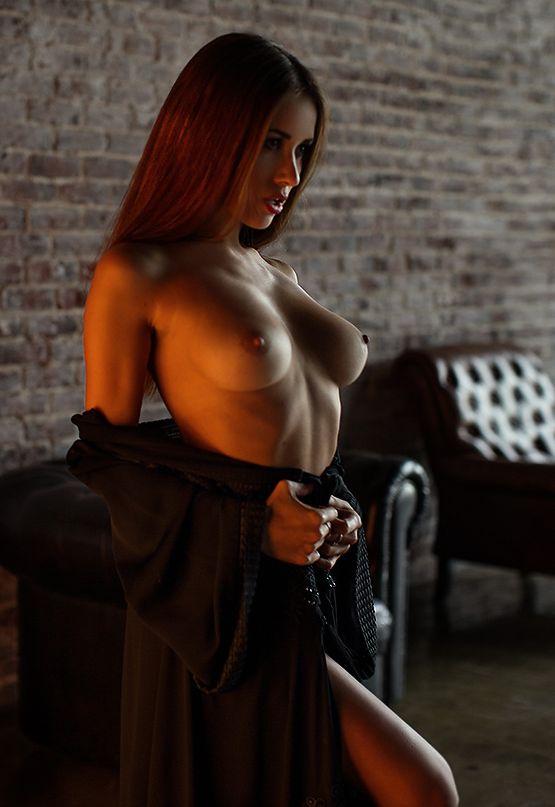 #girls #hot #sexy