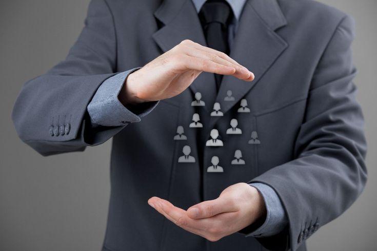 Estrategias para el combate a la publicidad engañosa - http://plenilunia.com/avances-medicos-2/estrategias-para-el-combate-a-la-publicidad-enganosa/28206/