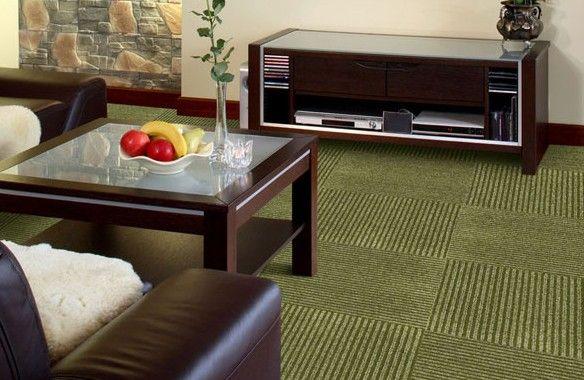 Best 25 Indoor Outdoor Carpet Ideas On Pinterest Rug