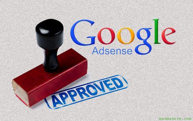Google Adsense adalah salah satu program PPC (Pay Per Click) yang paling banyak digemari oleh publisher Indonesia untuk memonetize situs mereka.