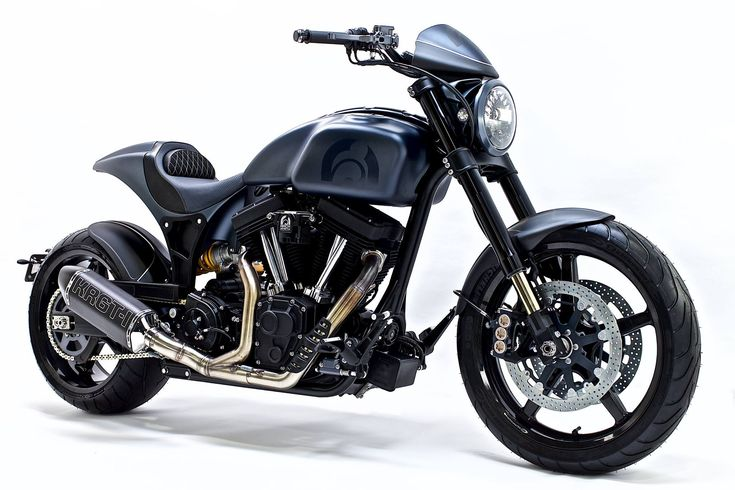 ARCH MOTORCYCLE COMPANYΕ