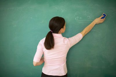 Estado nomeia mais 1.500 professores http://www.passosmgonline.com/index.php/2014-01-22-23-07-47/educacao/10175-estado-nomeia-mais-1-500-professores