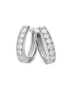 Jenna Clifford - Jewellery : Jenna Clifford Lisa Earrings!