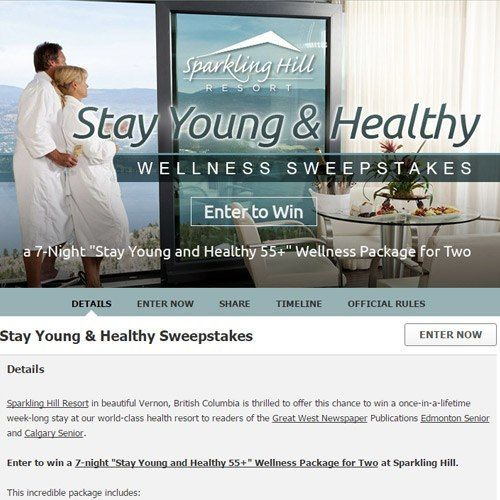 resort-tourism-sweepstakes-