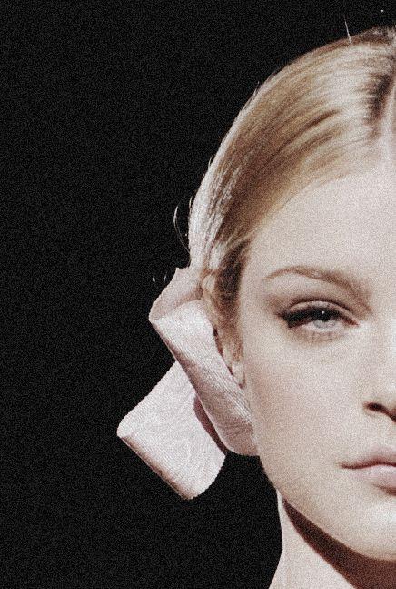 Jessica Stam... www.fashion.net