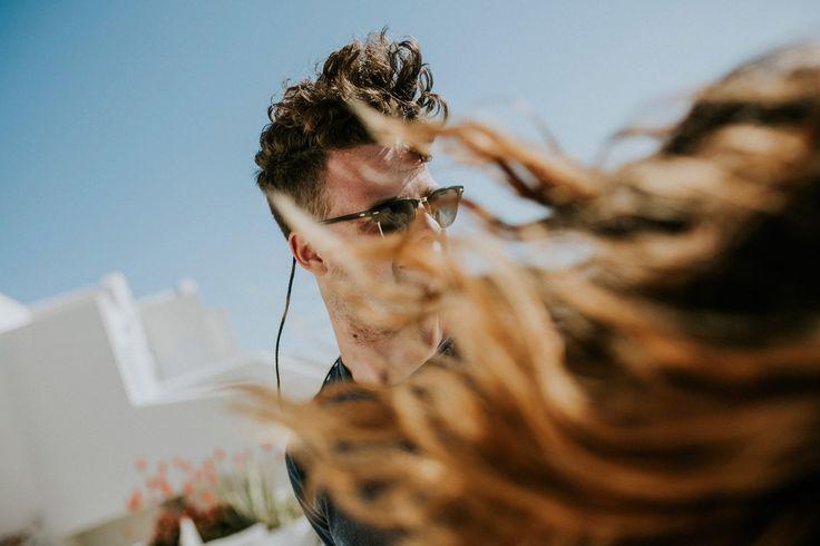 santorini-elopement-honeymoon-photographer-011