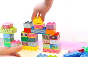 educational activities for kids