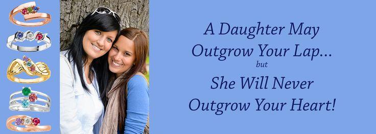 www.daughterspride.com